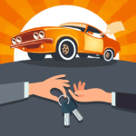 Download Used Car Dealer Tycoon APK MOD Cheat