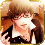 Free Download A Slick Romance: Otome games free dating sim MOD APK Cheat