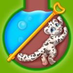 Free Download Family Zoo: The Story 2.1.5 APK MOD, Family Zoo: The Story Cheat