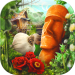 Free Download Fantasy Garden Hidden Mystery – Find the Object MOD APK Cheat
