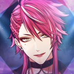 Free Download Gossip School : Romance Otome Game 2.0.1 MOD APK, Gossip School : Romance Otome Game Cheat