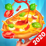 Free Download Home Master – Cooking Games & Dream Home Design 1.0.23 APK MOD, Home Master – Cooking Games & Dream Home Design Cheat