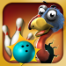 Free Download Lucky Lanes Bowling 1.929.929 APK MOD, Lucky Lanes Bowling Cheat