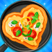 Free Download Pizza Chef – cute pizza maker game MOD APK Cheat