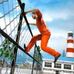 Free Download Prison Escape 2020 – Alcatraz Prison Escape Game 1.9 MOD APK, Prison Escape 2020 – Alcatraz Prison Escape Game Cheat