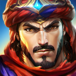 Free Download Rise of Heroes – RoH 2.5.0 APK MOD, Rise of Heroes – RoH Cheat