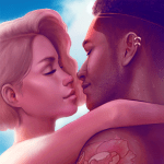 Free Download Tabou Stories: Love Episodes MOD APK Cheat