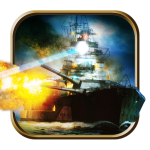 Free Download World Warships Combat 1.0.13 APK MOD, World Warships Combat Cheat