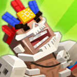 Free Download ZIC: Zombies in City — Island Survival 0.58b APK MOD, ZIC: Zombies in City — Island Survival Cheat