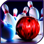 Download Bowling Stryke – Super 2 Players Free Game 2.0 MOD APK, Bowling Stryke – Super 2 Players Free Game Cheat