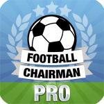 Download Football Chairman Pro – Build a Soccer Empire  APK MOD, Football Chairman Pro – Build a Soccer Empire Cheat