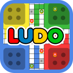 Download Ludo Game Online 1.0 MOD APK, Ludo Game Online Cheat