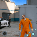 Download Prison Escape Games – Adventure Challenge 2019 APK MOD Cheat