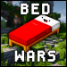 Free Download Bed Wars Mod for MCPE 2.33 APK MOD, Bed Wars Mod for MCPE Cheat