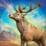 Free Download Deer Hunting Games 2020! Wild Sniper Hunter 3D 1.1.4 APK MOD, Deer Hunting Games 2020! Wild Sniper Hunter 3D Cheat