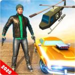 Free Download New Gangster vegas crime simulator game 2020 1.2 MOD APK, New Gangster vegas crime simulator game 2020 Cheat