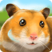 Free Download Pet Hotel – My hotel for cute animals 1.4.5 APK MOD, Pet Hotel – My hotel for cute animals Cheat