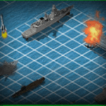 Download Battleship War Game MOD APK Cheat