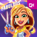 Download Fabulous – New York to LA 🌟 MOD APK Cheat