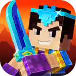 Download Hide N Seek : Mini Game  MOD APK, Hide N Seek : Mini Game Cheat