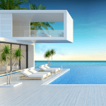 Download My Home Makeover – Design Your Dream House Games MOD APK Cheat
