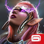 Download Order & Chaos 2: 3D MMO RPG MOD APK Cheat
