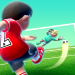 Download Perfect Kick 2 – Online SOCCER game MOD APK Cheat