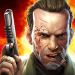 Download Z War-Zombie Modern Combat APK MOD Cheat