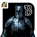 Free Download Buriedbornes -Hardcore RPG- MOD APK Cheat
