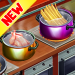 Free Download Cooking Team – Chef's Roger Restaurant Games 6.2 MOD APK, Cooking Team – Chef's Roger Restaurant Games Cheat