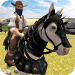 Free Download Horse Racing 3D Derby Quest Horse Games Simulator 1.0 MOD APK, Horse Racing 3D Derby Quest Horse Games Simulator Cheat