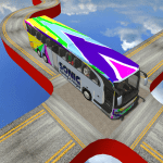 Free Download Impossible Tracks- Ultimate Bus Simulator 1.0 APK MOD, Impossible Tracks- Ultimate Bus Simulator Cheat