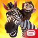 Free Download Wonder Zoo – Animal rescue ! 2.1.0f APK MOD, Wonder Zoo – Animal rescue ! Cheat