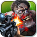 Free Download Zombie Killing – Call of Killers 2.7 APK MOD, Zombie Killing – Call of Killers Cheat