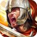 Download Age of Kingdoms : Forge Empires APK MOD Cheat