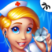 Download Happy Clinic! APK MOD Cheat