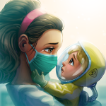 Download Heart's Medicine – Doctor's Oath – Doctor Game 46.0.291 MOD APK, Heart's Medicine – Doctor's Oath – Doctor Game Cheat