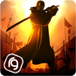 Download Into the Badlands: Champions 1.5.117 APK MOD, Into the Badlands: Champions Cheat