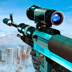 Free Download Battle Forces – FPS, online game APK MOD Cheat