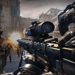 Free Download Mad Zombie Frontier 2: DEAD TARGET Zombie Games 1.04 MOD APK, Mad Zombie Frontier 2: DEAD TARGET Zombie Games Cheat