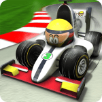 Free Download MiniDrivers APK MOD Cheat