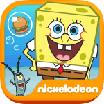 Free Download SpongeBob Moves In MOD APK Cheat