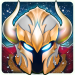 Download Knights & Dragons ⚔️ Action RPG 1.68.000 APK MOD, Knights & Dragons ⚔️ Action RPG Cheat
