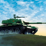Download Tank Force: Free games about tanki online PvP 4.62.5 MOD APK, Tank Force: Free games about tanki online PvP Cheat