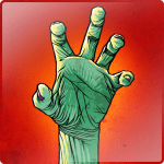 Download Zombie HQ MOD APK Cheat
