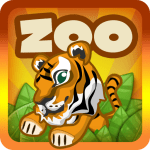 Download Zoo Story 1.0.5 APK MOD, Zoo Story Cheat