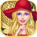 Free Download Luxury Hotel BFF Makeover Spa 1.1 APK MOD, Luxury Hotel BFF Makeover Spa Cheat