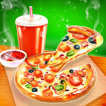 Free Download Supreme Pizza Maker – Kids Cooking Game 1.1.4 MOD APK, Supreme Pizza Maker – Kids Cooking Game Cheat