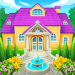 Free Download Sweet Home Story APK MOD Cheat