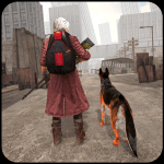 Free Download Last Day Shelter Survival Games 3 APK MOD, Last Day Shelter Survival Games Cheat
